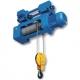 Таль электрическая GUTMAN SH4-2/1B 9м 2 скорости подъема, GUTMAN SH4-2/1B 9м 2 скорости подъема, Таль электрическая GUTMAN SH4-2/1B 9м 2 скорости подъема фото, продажа в Украине