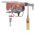 Электрическая лебедка GART Lifting 150/300 12м (20м)  05452А  купить, фото