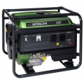 HITACHI E57S (Бензиновий генератор HITACHI E57S)