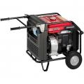 Бензиновый генератор HONDA EM65IS1 G купить, фото
