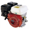 HONDA GX120UT SX 4 OH (Двигун HONDA GX120UT SX 4 OH)