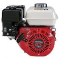 Двигатель HONDA GX 160, HONDA GX 160, Двигатель HONDA GX 160 фото, продажа в Украине