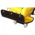 Резиновый коврик HONKER RUBBER PAD OF C50, C60, HONKER RUBBER PAD OF C50, C60, Резиновый коврик HONKER RUBBER PAD OF C50, C60 фото, продажа в Украине