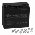 B.B. Battery HR22-12/B1 (Акумулятор BB Battery HR22-12 / B1)