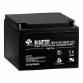 B.B. Battery HR33-12/B1 (Акумуляторна батарея BB Battery HR33-12 / B1)
