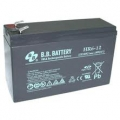 Аккумуляторные батареи B.B. Battery HR6-12/T1, B.B. BATTERY HR6-12/T1, Аккумуляторные батареи B.B. Battery HR6-12/T1 фото, продажа в Украине