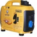 Инверторный генератор KIPOR IG770 купить, фото