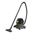 KARCHER T 10/1 Professional (пилосос KARCHER T 10/1 Professional)