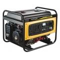 Бензиновый генератор KIPOR KGE4000X, KIPOR KGE4000X, Бензиновый генератор KIPOR KGE4000X фото, продажа в Украине