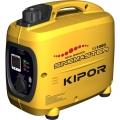 Инверторный генератор KIPOR IG1000 купить, фото
