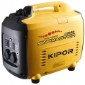 Инверторный генератор KIPOR IG2600 купить, фото