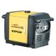 Инверторный генератор KIPOR IG4000 купить, фото