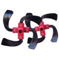 KIPOR KGT510 , KIPOR KGT510 , KIPOR KGT510  фото, продажа в Украине