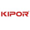 KIPOR KTAR39 (KIPOR KTAR39)