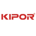 KIPOR KTH100, KIPOR KTH100, KIPOR KTH100 фото, продажа в Украине