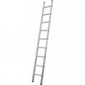 Приставные лестницы KRAUSE CORDA 8 купить, фото
