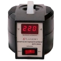 Релейный стабилизатор LUXEON AVR-500D купить, фото