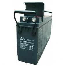 Аккумуляторная батарея LUXEON LX12-105FG, LUXEON LX12-105FG, Аккумуляторная батарея LUXEON LX12-105FG фото, продажа в Украине