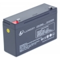 Аккумуляторная батарея LUXEON LX 1213, LUXEON LX 1213, Аккумуляторная батарея LUXEON LX 1213 фото, продажа в Украине
