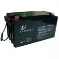 LUXEON LX 12-100MG (Акумуляторна батарея LUXEON LX 12-100MG)