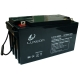 Аккумуляторная батарея LUXEON LX12-65MG, LUXEON LX12-65MG, Аккумуляторная батарея LUXEON LX12-65MG фото, продажа в Украине