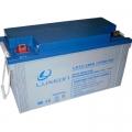 LUXEON LX 12-120G (Акумуляторна батарея LUXEON LX 12-120G)