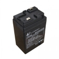 Аккумуляторная батарея LUXEON LX 645B, LUXEON LX 645B, Аккумуляторная батарея LUXEON LX 645B фото, продажа в Украине