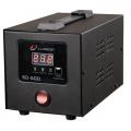 Релейный стабилизатор LUXEON SD-500 купить, фото