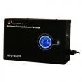 Источник бесперебойного питания LUXEON UPS-500L купить, фото