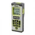 Лазерный измеритель расстояния RYOBI RP4010, RYOBI RP4010, Лазерный измеритель расстояния RYOBI RP4010 фото, продажа в Украине