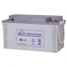 Аккумуляторная батарея LEOCH DJM 12120, LEOCH DJM 12120, Аккумуляторная батарея LEOCH DJM 12120 фото, продажа в Украине