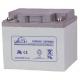 Аккумуляторная батарея LEOCH DJM 1245, LEOCH DJM 1245, Аккумуляторная батарея LEOCH DJM 1245 фото, продажа в Украине