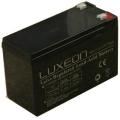 LUXEON LX 1290 (Аккумуляторная батарея LUXEON LX 1290)
