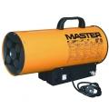 Газовая пушка MASTER BLP 33 M, MASTER BLP 33 M, Газовая пушка MASTER BLP 33 M фото, продажа в Украине