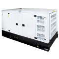 Трёхфазный генератор MATARI MC300 купить, фото