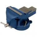 MIOL 36-400 (Тиски слесарные MIOL 36-400)