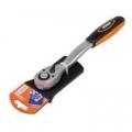 Ключ трещоточный с реверсом MIOL 58-200, MIOL 58-200, Ключ трещоточный с реверсом MIOL 58-200 фото, продажа в Украине