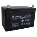 B.B. BATTERY MPL110-12/B6 (Акумуляторні батареї BB 8 Li-lon)