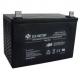 Аккумуляторные батареи B.B. Battery MPL110-12/B6, B.B. BATTERY MPL110-12/B6, Аккумуляторные батареи B.B. Battery MPL110-12/B6 фото, продажа в Украине