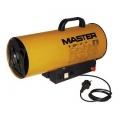 Газовая пушка MASTER BLP 53 E, MASTER BLP 53 E, Газовая пушка MASTER BLP 53 E фото, продажа в Украине