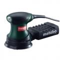 METABO FSX 200 Intec (Шліфувальна машина METABO FSX 200 Intec)