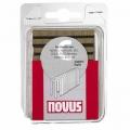 Скобы NOVUS C 4 18мм, NOVUS C 4 18мм, Скобы NOVUS C 4 18мм фото, продажа в Украине