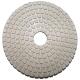 Плоский диск алмазный шлифовальный NOZAR 100x800, NOZAR 100x800, Плоский диск алмазный шлифовальный NOZAR 100x800 фото, продажа в Украине