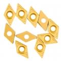 Набор твердосплавных пластин-накладок PROXXON для РD 400 24557, PROXXON для РD 400 24557, Набор твердосплавных пластин-накладок PROXXON для РD 400 24557 фото, продажа в Украине