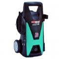 Очиститель высокого давления ODWERK AHR 5-55 купить, фото