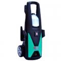 Очиститель высокого давления ODWERK AHR 7-55 купить, фото