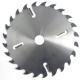 Пильный диск ONCI LHC11135030, ONCI LHC11135030, Пильный диск ONCI LHC11135030 фото, продажа в Украине