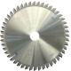 Пильный диск ONCI LHC11330031, ONCI LHC11330031, Пильный диск ONCI LHC11330031 фото, продажа в Украине