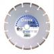 Отрезной диск PROFITECH DIAMANT Laser Beton 3000 125, PROFITECH DIAMANT Laser Beton 3000 125/7/22.23, Отрезной диск PROFITECH DIAMANT Laser Beton 3000 125 фото, продажа в Украине