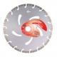 Отрезной диск PROFITECH DIAMANT Speed Super 230, PROFITECH DIAMANT Speed Super 230/8/22.23, Отрезной диск PROFITECH DIAMANT Speed Super 230 фото, продажа в Украине